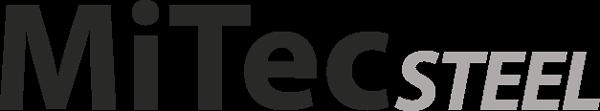 MiTec Steel